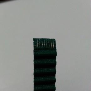 t5 celik kordonlu triger kayış
